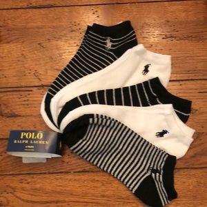 Polo Ralph Lauren Socks